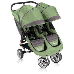 double stroller, baby jogger, stroller