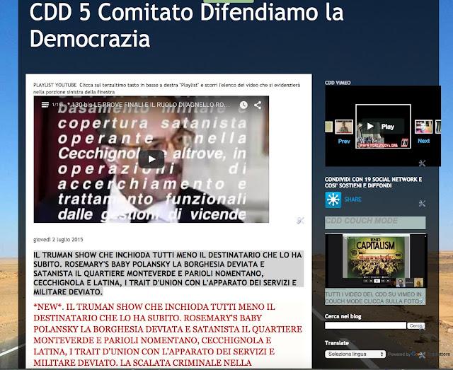 http://cdd5.blogspot.it/2015/07/il-truman-show-che-inchioda-tutti-meno.html