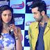 Deepika Padukone defends Ranbir Kapoor from the disaster of Besharam and Bombay Velvet!
