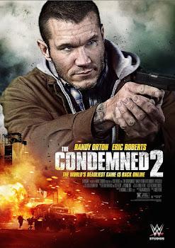 Ver Película The Condemned 2 Online Gratis 2015