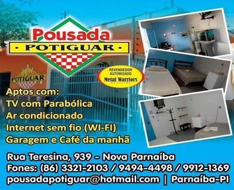 pousadapotiguar@hotmail.com