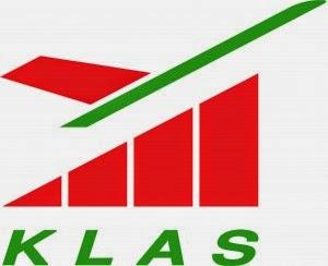 KLAS Logo