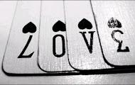 El amor correspondido es siempre lo más querido. Ama y algún día serás amado..