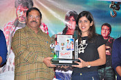 Ketugadu movie audio platinum-thumbnail-10