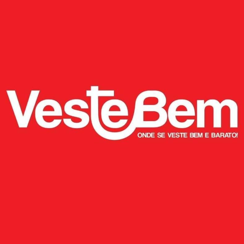 VESTE BEM