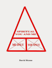 Spiritual You And Me is now available on Amazon.  Please click the below Amazon book.