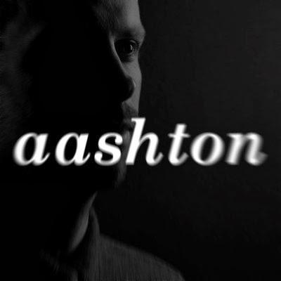 Aashton - EP1