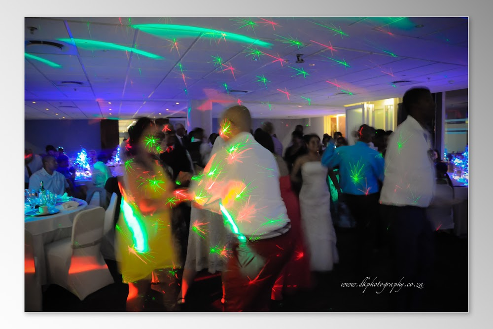 DK Photography Slideshow+DVD-365 Tania & Grant's Wedding in Waterfront | Atlantic Imbizo  Cape Town Wedding photographer