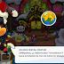 Guía Máxima: Fiesta de Navidad 2013 | Coins for Change