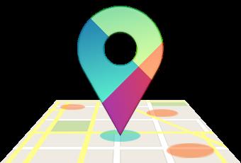 تطبيق مدير جهاز أندرويد Android Device Manager
