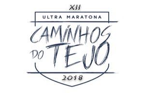 Ultra Caminhos do Tejo 2018