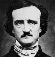 poe's exploration of the darker side This unattractive background became a fertile ground for poe's exploration of the gothic genre (in poetry as well as prose), horror, the macabre, pessimism, death and the dark side of human nature his horror stories, such as berenice or the black cat introduce sophistication in the genre, and poe is brave in introducing violence and gore for .