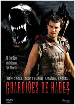 4f1d Download   Guardiões de Hades DVDRip   AVI   Dual Áudio