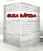 GUIA RÁPIDA