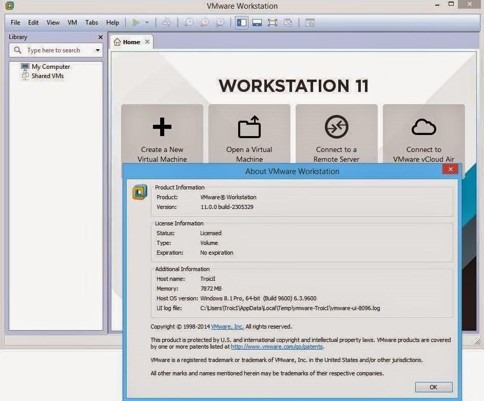 Free trial download adobe illustrator cs5 tutorial pdf vmware workstation 9