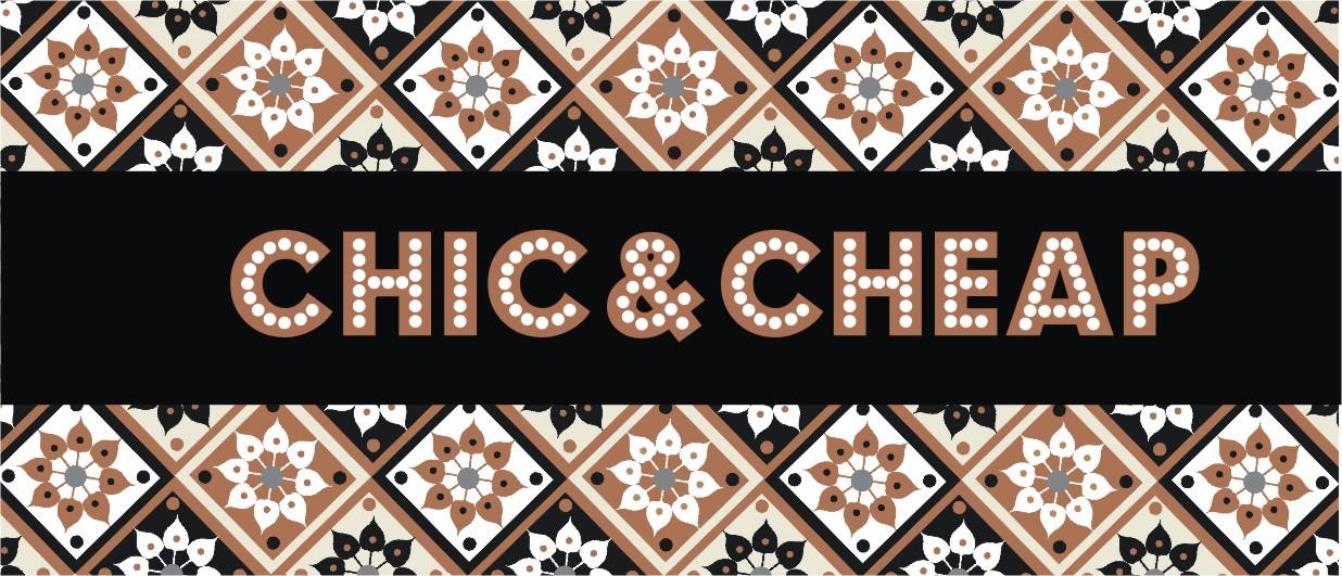 Stunning Chic And Cheap Pictures - Joshkrajcik.us - joshkrajcik.us