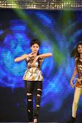 Naveena glamorous photos-thumbnail-33