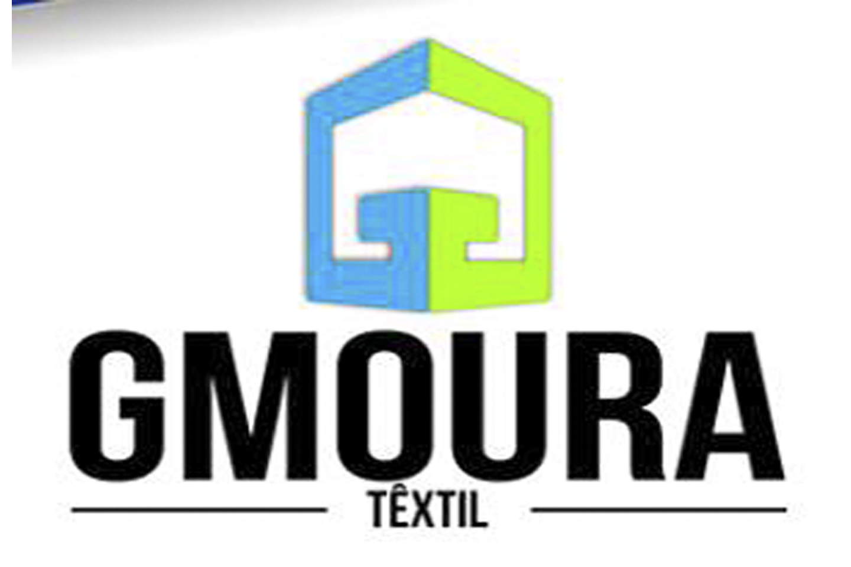 G MOURA