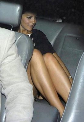 Kate Middleton3