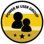 Power-BI UserGroup