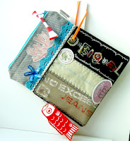 http://en.dawanda.com/product/23778589-Upcycled-Cloth-Labels-Pouch-Flea-collection