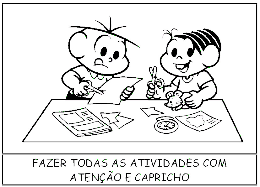 IDEIAS RETIRADAS DO SITE: