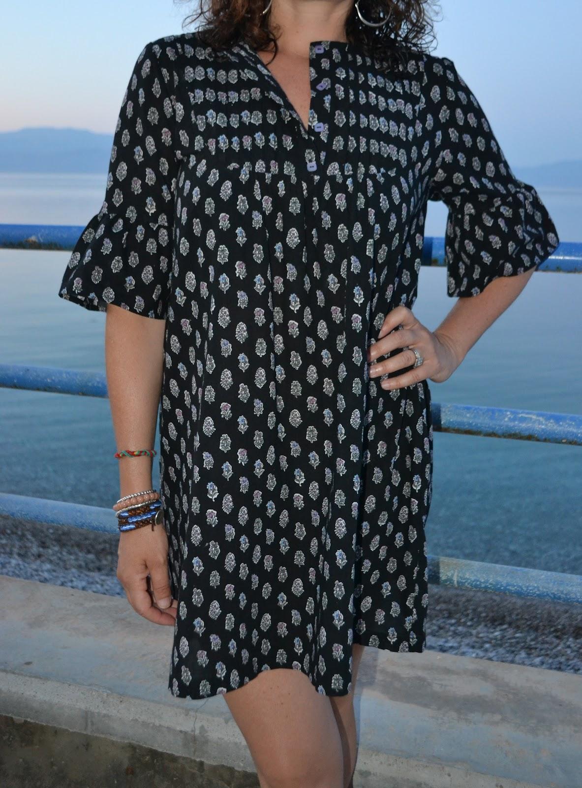 Sew Tessuti Blog - Sewing Tips U0026 Tutorials - New Fabrics Pattern Reviews Sneak Peak - Mia ...