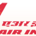 Air India Limited Pharmacist, Medical Doctor Recruitment 2015 for 12 Posts