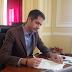 Δήλωση Κώστα Μπακογιάννη, Περιφερειάρχη Στερεάς Ελλάδας για το σημερινό δημοψήφισμα