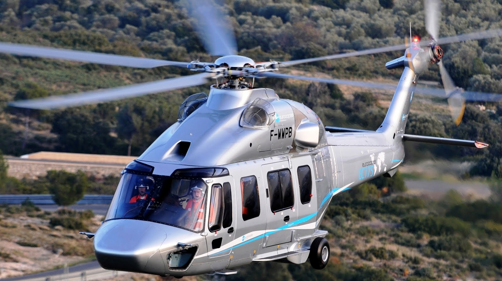 http://4.bp.blogspot.com/-Kf-gL6VzZGA/TiWuORE8GPI/AAAAAAAAF9I/ARHf2cETBus/s1600/eurocopter_ec_175_48761_aircraft-wallpaper.JPG