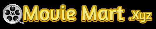 MovieMart.xyz