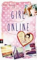 http://melllovesbooks.blogspot.co.at/2015/03/rezension-girl-online-von-zoe-sugg.html