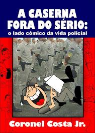 ADQUIRA A CASERNA EM E-BOOK