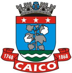 CAICÓ