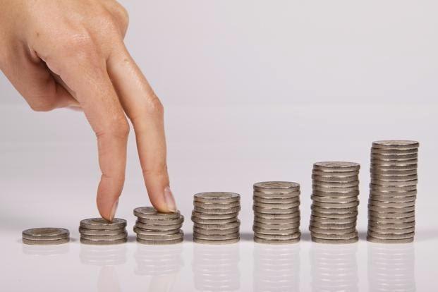 regular stock investment plan