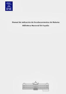 http://www.bne.es/media/Micrositios/Publicaciones/Manual_EMBNE.pdf