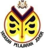 Jawatan Kosong Yayasan Pelajaran Johor