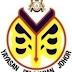 2 Jawatan Kosong (YPJ) Yayasan Pelajaran Johor Bulan Mei 2014