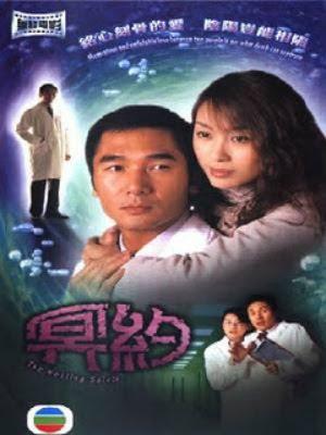 Cuộc Hẹn Nghiệt Ngã - The Healing Spririt (2003) - FFVN - 2003
