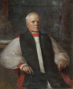 Bishop Denton Thompson (1856–1924)