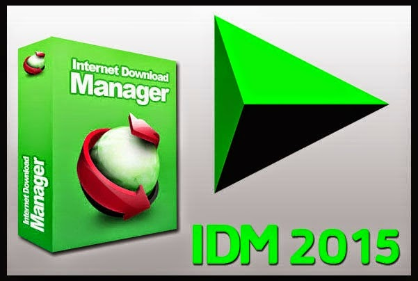 idm crack 6.23 serial key