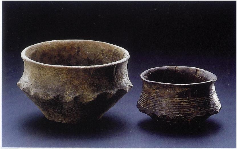 Souvent ARS CRETARIAE ARCHEOCERAMIQUE: Céramiques du Haut-Moyen-Âge TY43