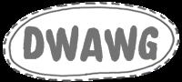 DWAWG