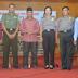 PKS Usung Zainuddin Tambuala Calon Walikota Palu