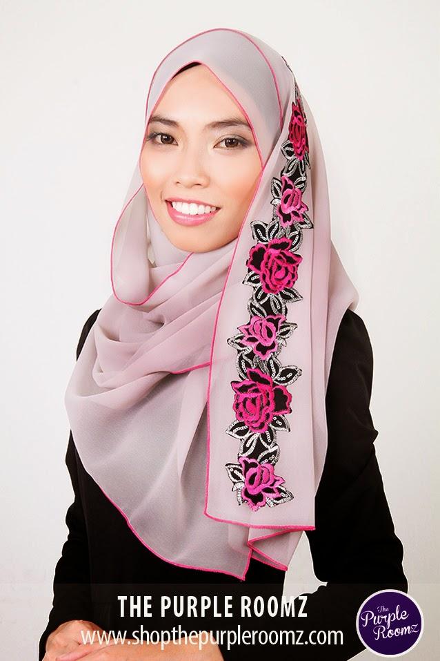 hijabonline #tudungonline