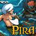 Myth of Pirates (Huyền thoại cướp biển) game cho LG L3