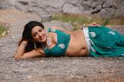 Sonia mann sizzling photos gallery-thumbnail-3