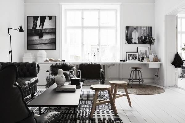 Therese Sennerholt Home : Therese sennerholt anna g