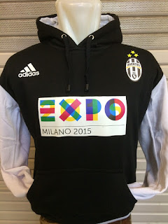 gambar jaket hoodie desain terbaru gambar foto photo kamera Jaket hoodie EXPO MILANO 2015 Juventus Adidas terbaru di enkosa sport toko online jersey bola terpercaya lokasi di jakarta pasar tanah abang