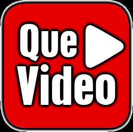 QueVideo